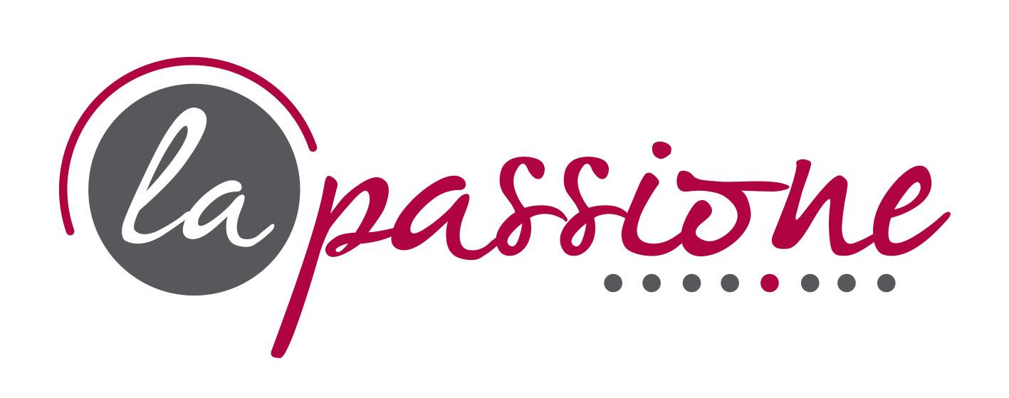 lapassione.pl